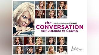 The Conversation Season 1