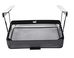 "Anything Keeper - Home or Office, RV, and Boat Organizer (outside product dimensions 11""W 10""L 2.5""H)"