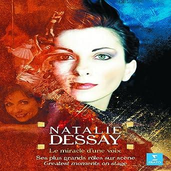 Natalie dessay dvd