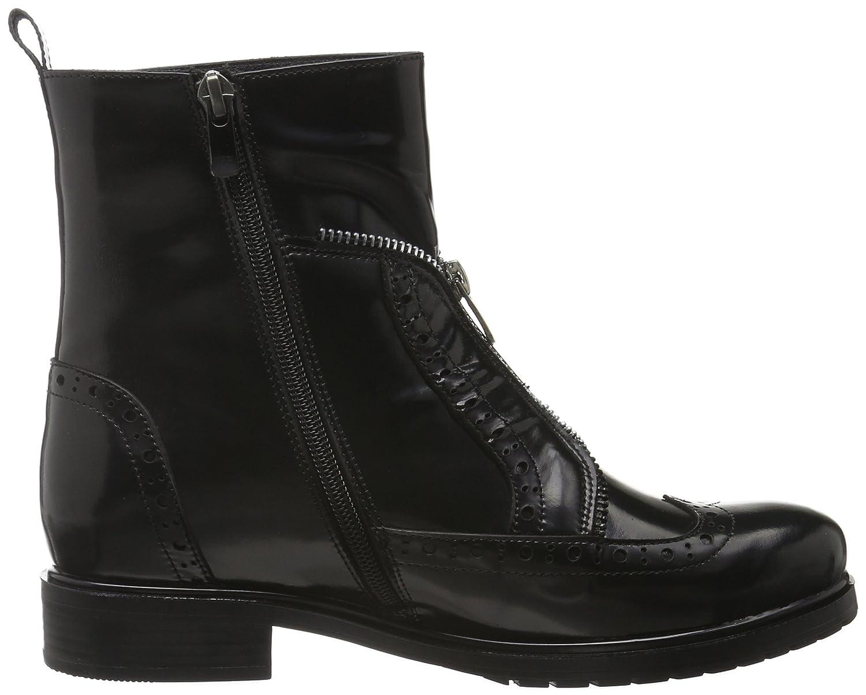 Andrea Conti 1462716, Botines para Mujer: Amazon.es: Zapatos y complementos