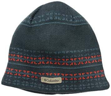 b4844c6d7433e Buy Columbia Alpine Action Beanie