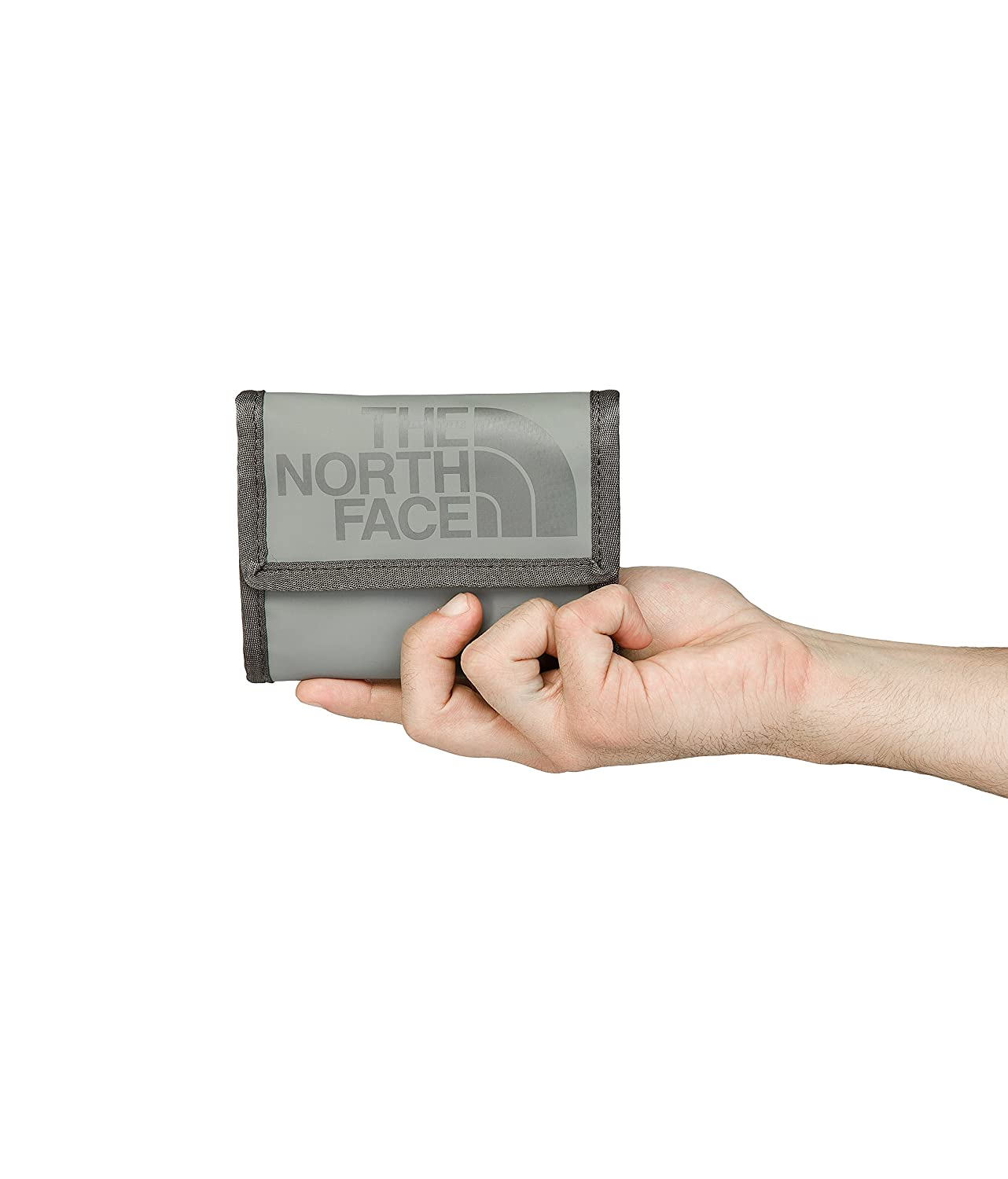 c65b6215c The North Face Base Camp Wallet