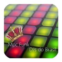 Mpc Funk Djs
