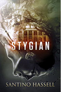 After midnight ebook santino hassell amazon kindle store stygian fandeluxe PDF
