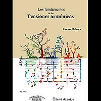 Los fundamentos de la tensiones armónicas