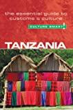 Tanzania - Culture Smart!: The Essential Guide to