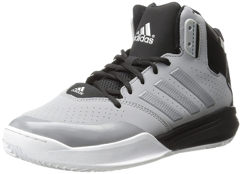 boys adidas outrival basketball shoes reviews