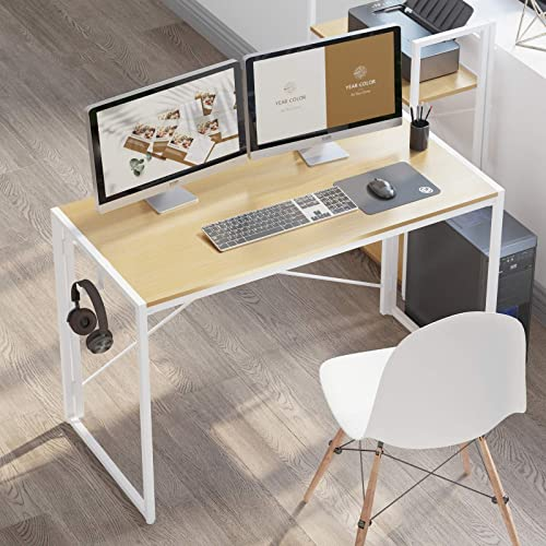 Folding Table Computer Writing Desk