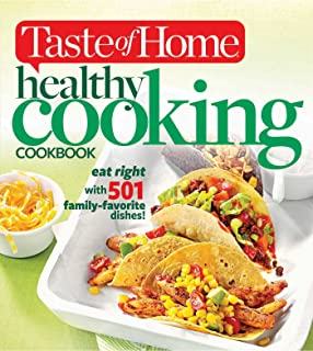 taste of home ultimate beef chicken and pork cookbook the ultimate meatlovers guide to mouthwatering meals