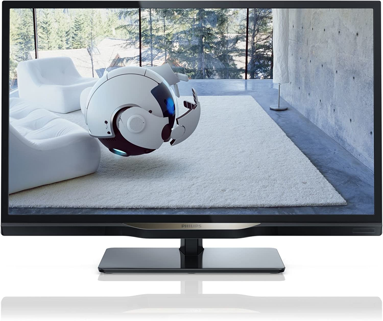 Philips 4000 series - Televisor (Full HD, A, 16:9, 4:3, 14:9, 16:9 ...