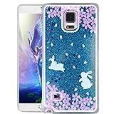 Galaxy NOTE 4 Case,EMAXELER 3D Creative Design