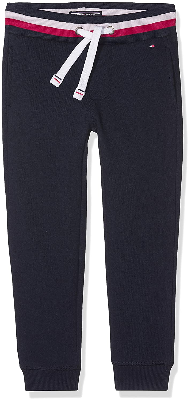 Tommy Hilfiger Girl's Nora Rr Skinny Nrbstr Jeans KG0KG02857