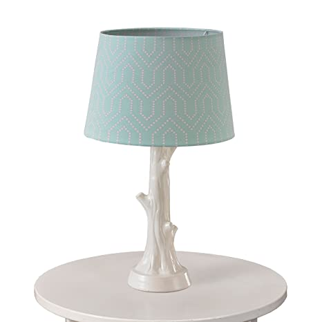 Amazon.com: Lolli Living Lamps Family, Tree Trunk: Baby