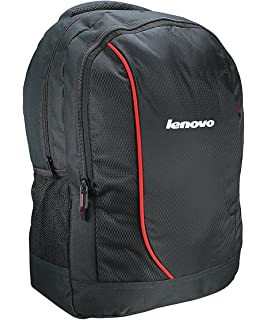 b22d7915faa6 Lenovo 15.6 Laptop Everyday Backpack B510  Amazon.in  Bags