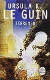 Terremer, Ursula Le Guin