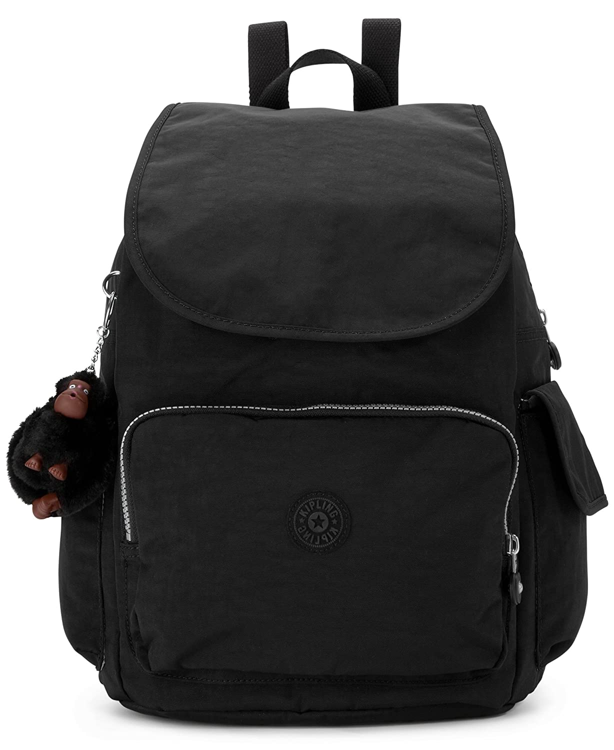 Find Kipling men's backpacks at ShopStyle. Shop the latest collection of Kipling men's backpacks from the most popular stores - all in one place.