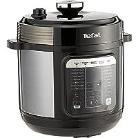 Tefal Home Chef Smart Multicooker CY601