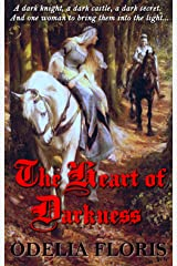 The Heart of Darkness (The Chaucy Shire Medieval Mysteries Book 1) Kindle Edition