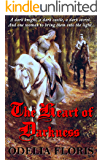 The Heart of Darkness (The Chaucy Shire Medieval Mysteries Book 1)