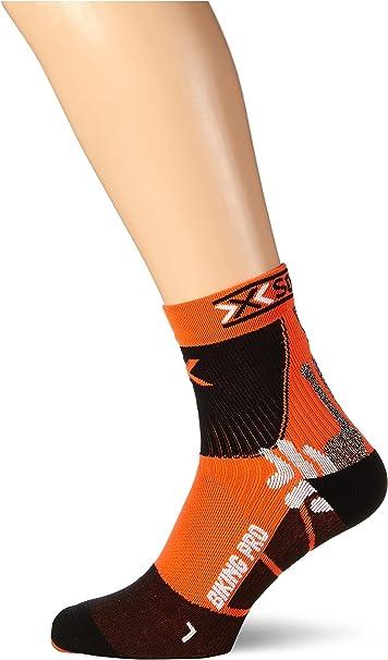 X-Socks Biking Pro Ultrashort