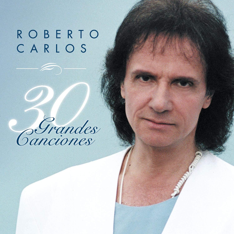 Mis 30 Mejores Canciones by SME US LATIN LLC