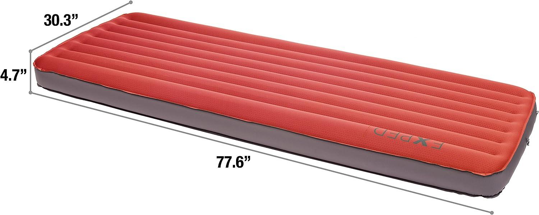 Exped MegaMat Lite 12 Sleeping Pad