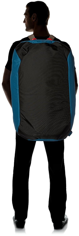 4cc5d0f00 Montane Transition 100 Duffle Bag