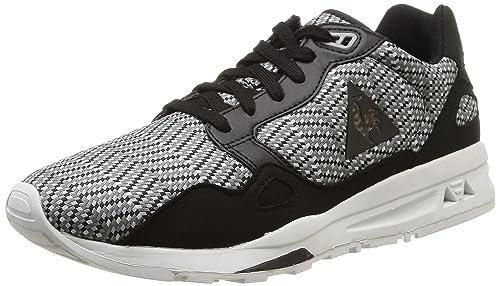 Le Coq Sportif LCS R900 - Zapatillas de Deporte de Lona Hombre: Amazon.es: Zapatos y complementos