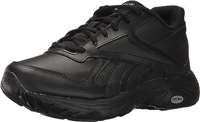 Walk Ultra V DMX MAX 2E Shoe