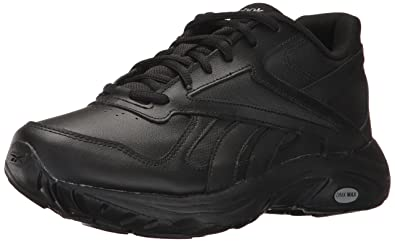 2c5f0d6083b7cd Reebok Men s Walk Ultra V DMX MAX 2E Shoe