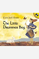 The Little Drummer Boy Paperback