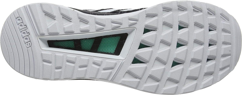 adidas Men's Questar Cc Competition Running Shoes Black Carbon 000