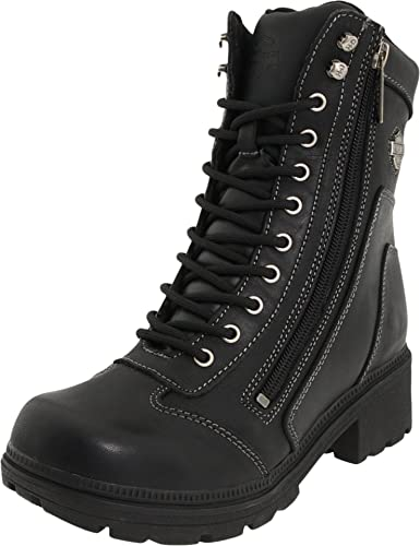 Women's Tessa Casual Boot