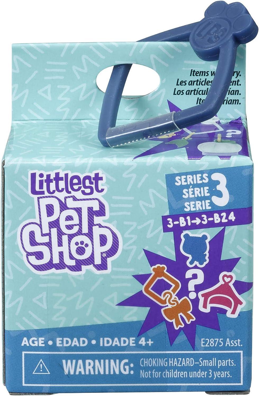 Littlest Pet Shop Blind Bag Pets