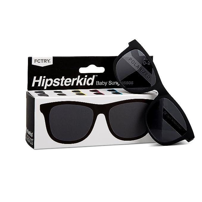 9def53759bd9 Amazon.com  Hipsterkid BPA Free