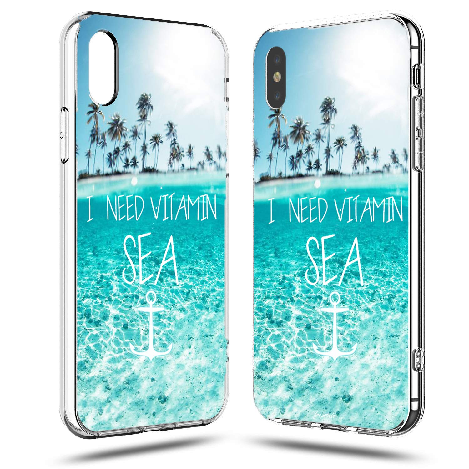 iphone xr case funny quote