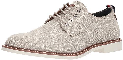 Men's Dress Shoes | Tommy Hilfiger USA