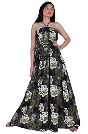 9adacdd7cec0 MayriDress Maxi Dress On Sale Plus Size Clothing Party Gift Idea Wedding  Guest (2X