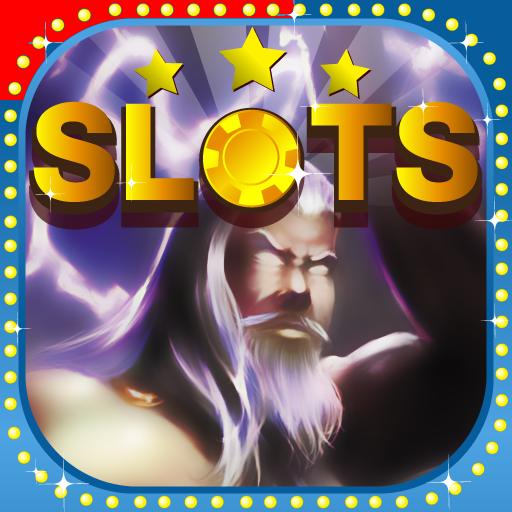 Online Casino Blackjack Texas Holdem | The Free Casino Table Casino