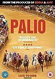Palio [Import anglais]