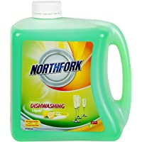 NORTHFORK 631013800 Dishwashing Liquid 2L
