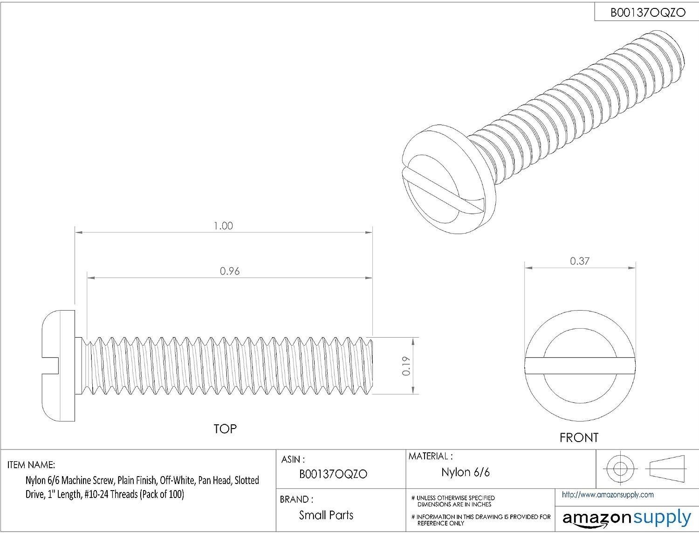 36 Grit Taipan Abrasives TP-6180 Platinum Incisor Plus Disc 5 OD 5 OD