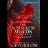 The Miss Mirren Mission (Regency Reformers)