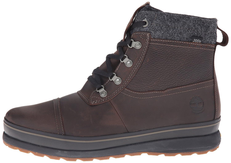 Timberland Earthkeepers Zapatos Amazon vmcLT