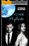Una Noche Perfecta (Spanish Edition)