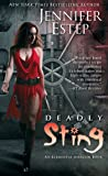 Deadly Sting, Volume 8