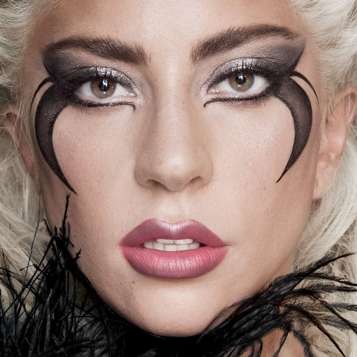 Lady Gaga Haus Laboratories Shop
