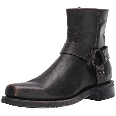 Frye Men's Conway Harness Fashion Boot: Shoes