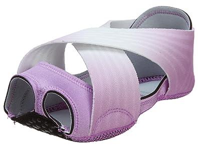 Amazon.com: Nike Studio Wrap 3 Prt Womens Style: 684864-500 ...