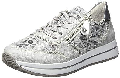 D2501Sneakers Basses Et Remonte FemmeChaussures Sacs 0O8wPkXn